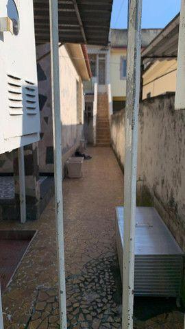 Apartamento sobrado em Padre Miguel, 01 quarto. Ponto Chic - Foto 2
