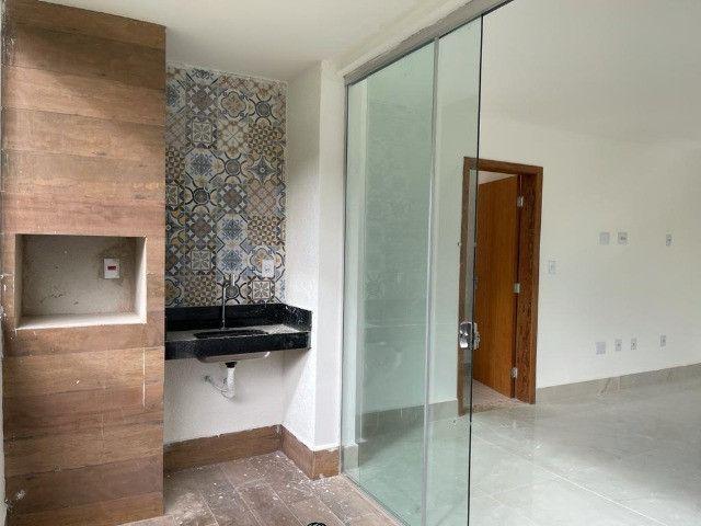 Apartamento no Residencial Manoela com 3 quartos - Foto 13
