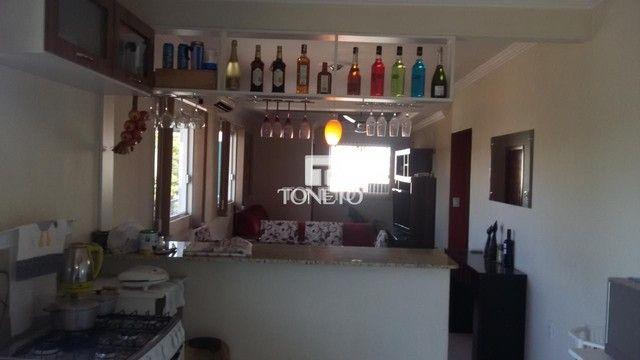 Casa 4 dormitórios à venda São João Santa Maria/RS - Foto 6