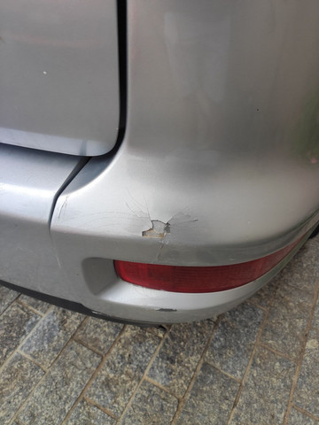 Outlander V6 pra vender hoje - Foto 8