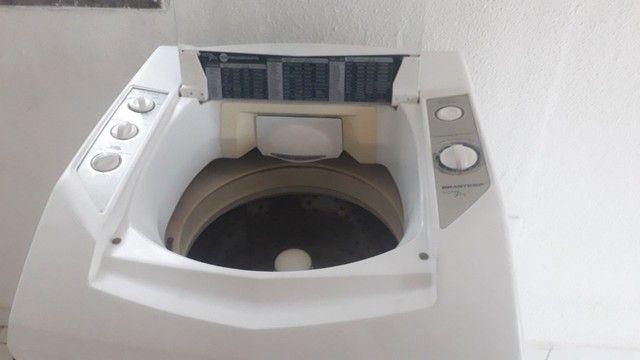 Lavadora  de roupas  - Foto 4