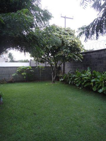 Casa Plana no Alphaville fortaleza,3 suites + Gabinete - Foto 16
