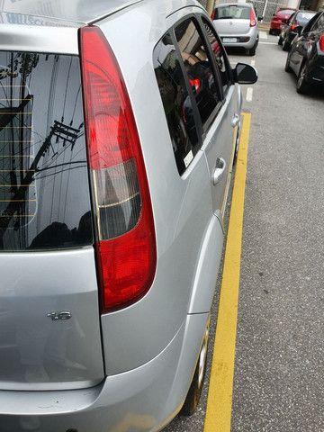 Ford/Fiesta 1.6 flex 2005/2006 - Foto 4