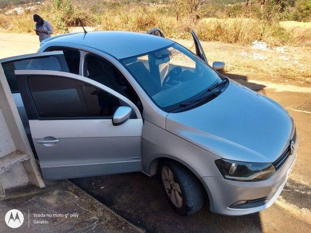 Troco por Corolla ou Honda Civic 2008 a 2010(Somente troca) - Foto 8