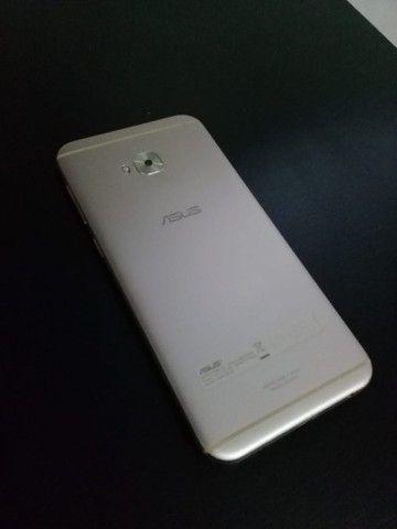 Zenfone 64 gb