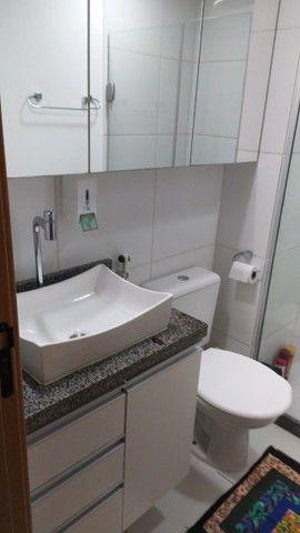 Apto 2 quartos R$ 215.000,00 com todos os móveis na venda - Foto 10