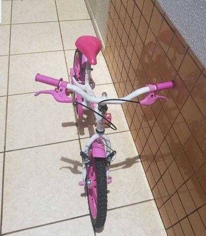 Bicicleta Ceci aro 16 - Foto 2