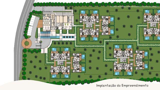IV / Lançamento em Muro Alto - Cais Eco Residência - Foto 16