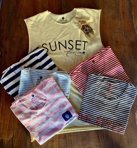 Camisa machão / bermudas moletom / bermudas praia
