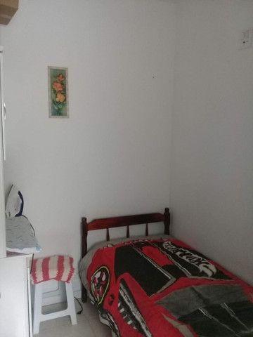Lindo apartamento cobertura duplex no Conego em condominio - Foto 4