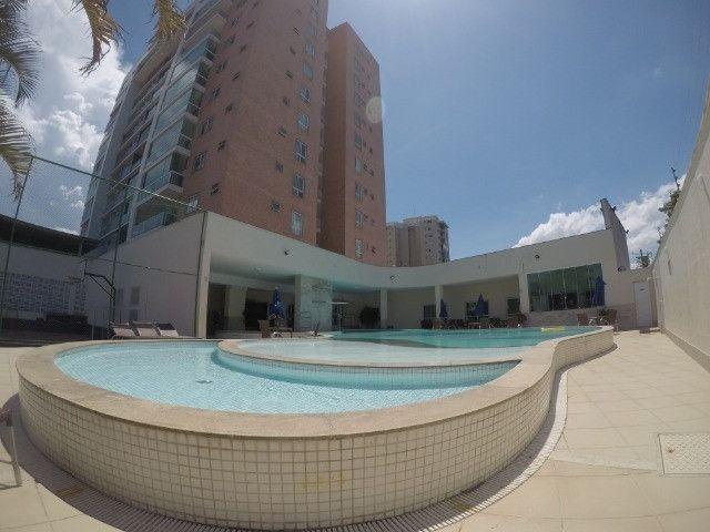 RP(*)Apartamento 4 Quartos de Alto Padrão, Edifício Caiobás