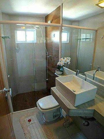 Casa para temporada, mensal ou venda em Carapibus, direto com a proprietária  - Foto 5