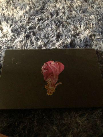 Vendo Notebook - Foto 2