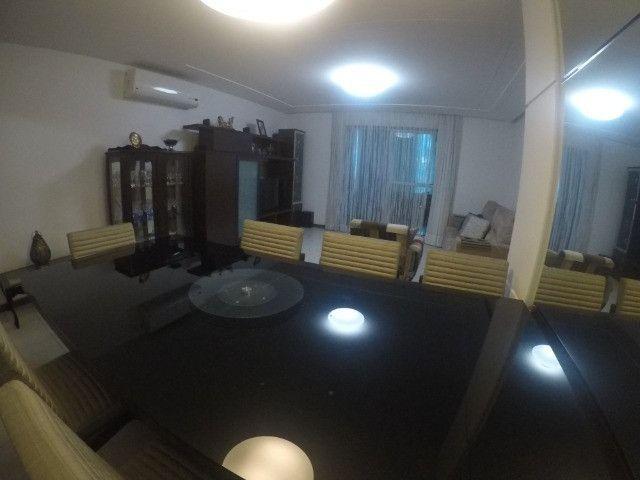 RP(*)Apartamento 4 Quartos de Alto Padrão, Edifício Caiobás - Foto 6