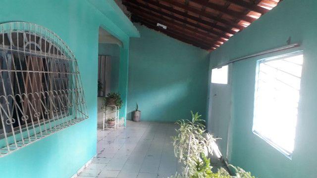 Casa grande em Eldorado  - Foto 2