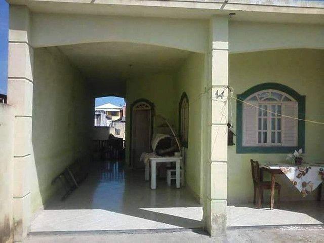 Casa Vila do Sol Farol de São Thomé , Campos dos Goytacazes , Rio de Janeiro.  - Foto 5