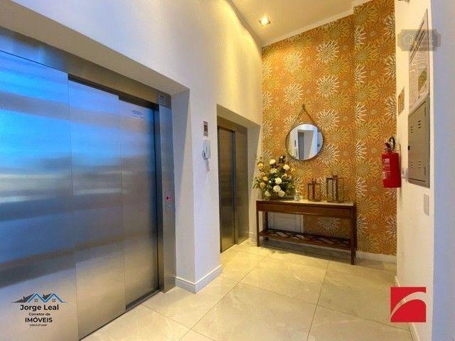 Apartamento à venda com 2 dormitórios em Centro, Torres cod:506 - Foto 10