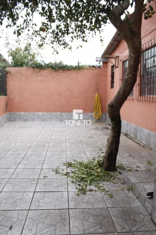 Casa 3 dormitórios à venda Tancredo Neves Santa Maria/RS - Foto 9