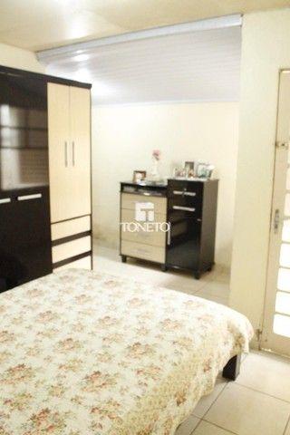 Casa 3 dormitórios à venda Tancredo Neves Santa Maria/RS - Foto 4