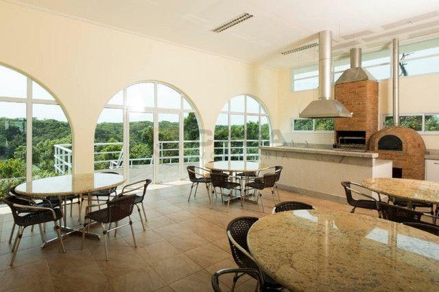 T.A. Casa Duplex Alto Padrão 4 Quartos- Suíte com Closet no Resort Boulevard Lagoa - Foto 4