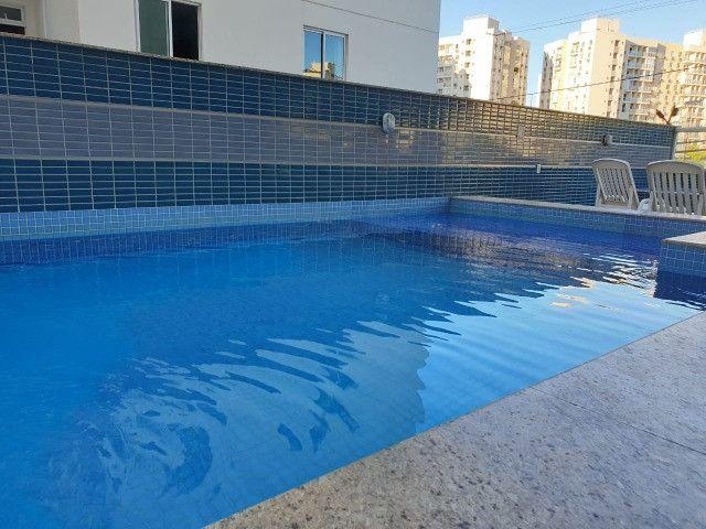 Excelente apartamento de 2 quartos em Jardim Camburi - Foto 3