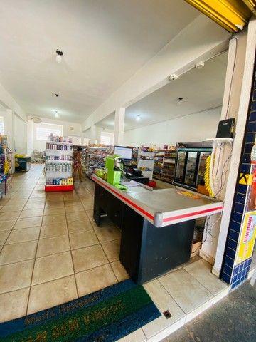 Vendo Supermercado e Hortifruti  - Foto 5