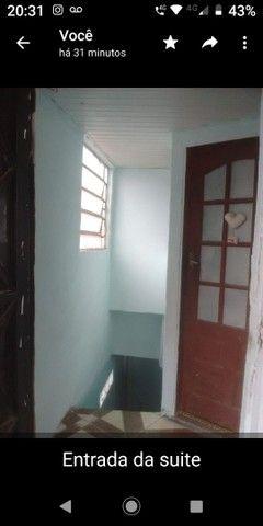 2 quartos e garagem  - Foto 4