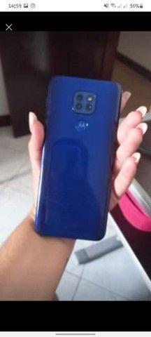 Moto G9 Play (só venda) - Foto 5