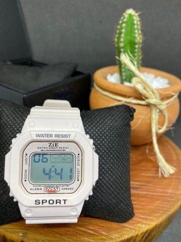 Relógio Feminino - Foto 3