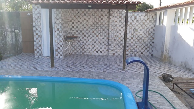 Casa de Praia Catuama - Foto 6