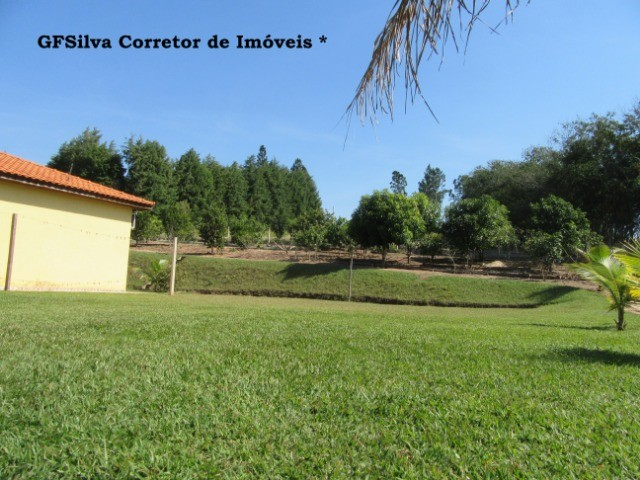 Chácara 3.000 m2 Condominio Fechado portaria internet Ref. 416 Silva Corretor - Foto 6