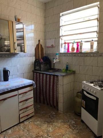 Excelente casa 2 quartos - Foto 2