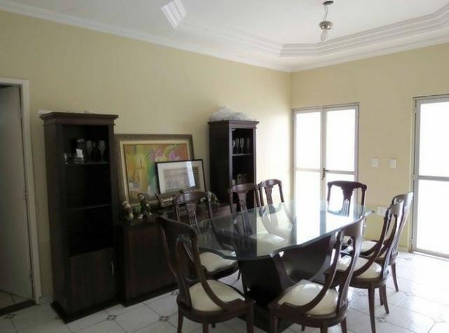 Samuel Pereira oferece: Casa 4 Quartos 2 Suites Sobradinho Piscina Churrasqueira Sauna - Foto 8