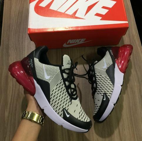 Nike oficial , entrega grátis !