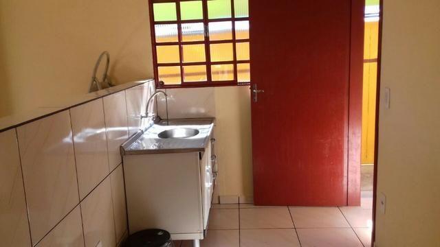 Casa 2 Dorms - Jd Santa Luzia/Putim Ac Financiamento - Foto 6