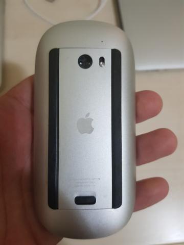 Magic Mouse Apple