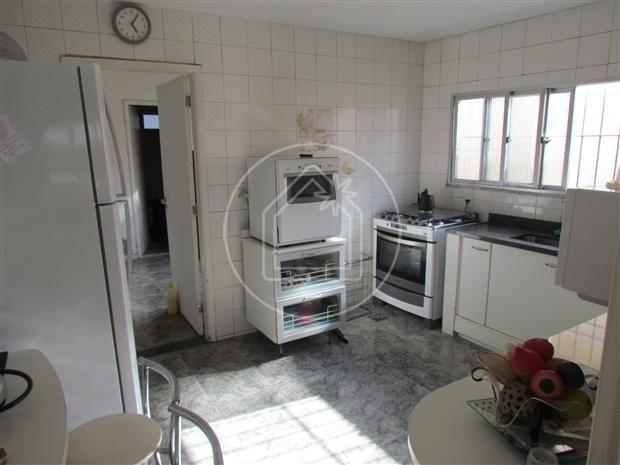 Casa à venda com 3 dormitórios em Piratininga, Niterói cod:772970 - Foto 19