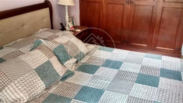 Apartamento à venda com 2 dormitórios em Sampaio, Rio de janeiro cod:794176 - Foto 6