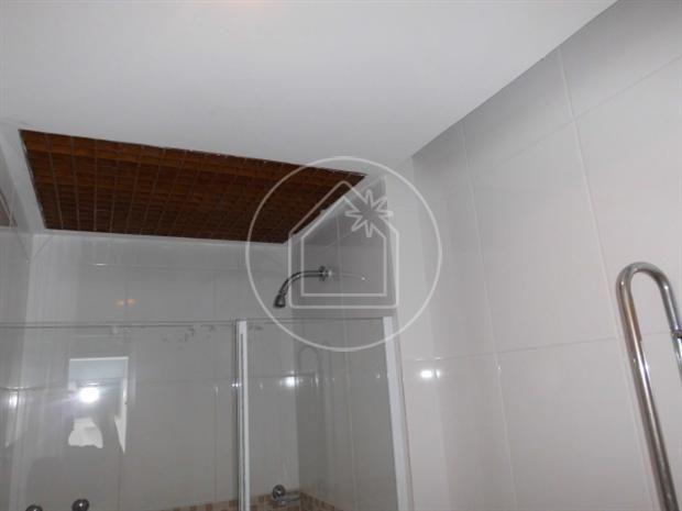 Apartamento à venda com 2 dormitórios em Engenho novo, Rio de janeiro cod:746229 - Foto 11