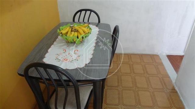 Apartamento à venda com 2 dormitórios em Abolição, Rio de janeiro cod:824038 - Foto 19