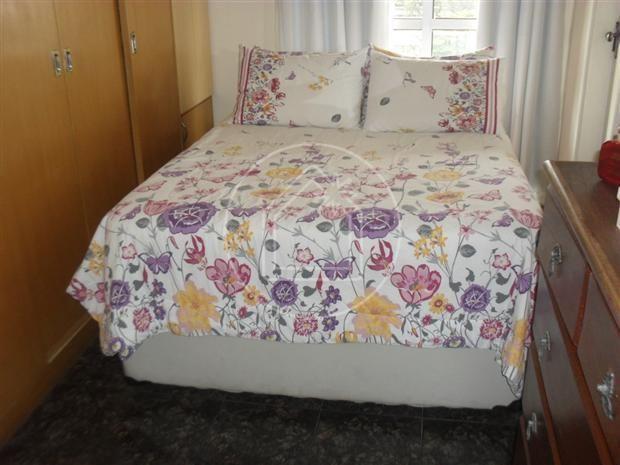 Apartamento à venda com 3 dormitórios em Engenho de dentro, Rio de janeiro cod:834028 - Foto 6