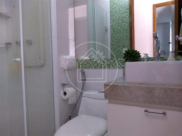 Apartamento à venda com 2 dormitórios em Engenho de dentro, Rio de janeiro cod:826547 - Foto 19