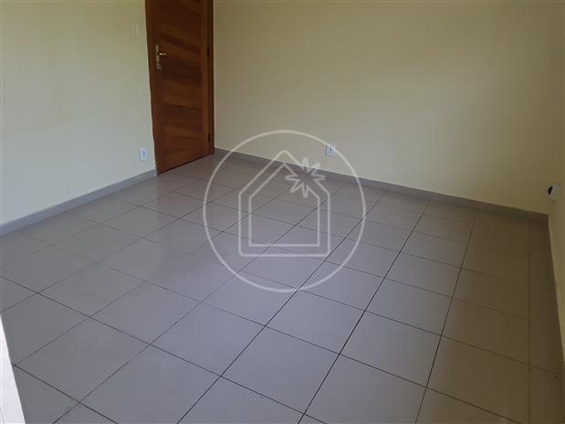 Casa de condomínio à venda com 3 dormitórios cod:834062 - Foto 6