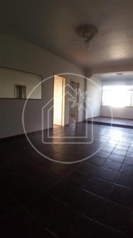 Apartamento à venda com 3 dormitórios em Penha, Rio de janeiro cod:829762