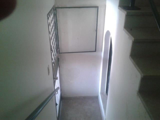 Casa à venda com 3 dormitórios em São salvador, Belo horizonte cod:12383 - Foto 8