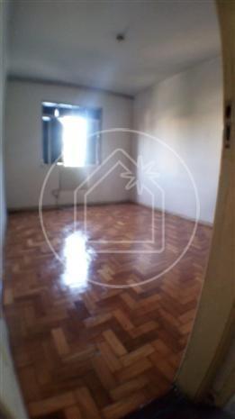 Apartamento à venda com 3 dormitórios em Penha, Rio de janeiro cod:829762 - Foto 7