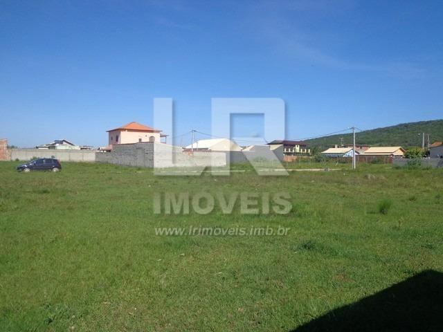 Terreno plano, 480 m², Campo e Mar, Iguaba grande - Foto 3