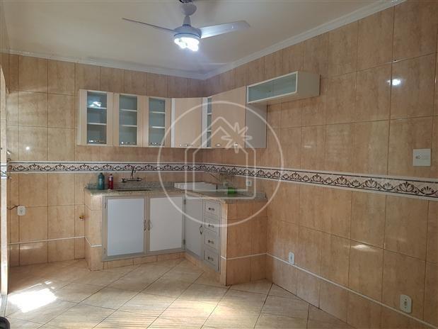 Casa de condomínio à venda com 3 dormitórios cod:834062 - Foto 3