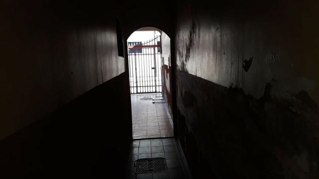Sobrado QNL 18 Taguatinga - Foto 8