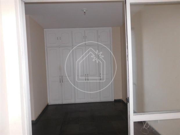 Apartamento à venda com 2 dormitórios em Engenho novo, Rio de janeiro cod:746229 - Foto 13